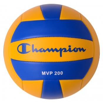 CHAMPION CHAMPION VOLLEYBALL