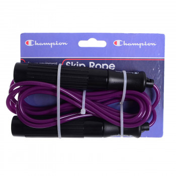 CHAMPION SPEED ROPE