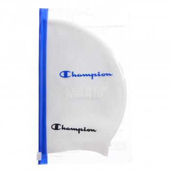 CHAMPION SILICONE CAP