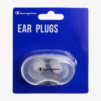 CHAMPION EAR PLUGS