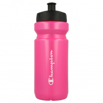 CHAMPION WATTER BOTTLE