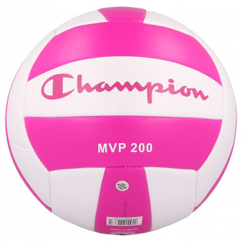 CHAMPION VOLLEYBALL