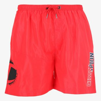 CHAMPION AUTHENTIC SWIM SHORTS
