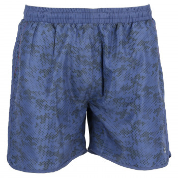 CHAMPION PRINTED SWIM SHORTS