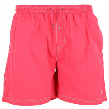 CHAMPION BASIC SWIM SHORTS