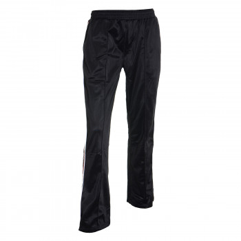 CHAMPION LADY URBAN STRIPE OPEN PANTS