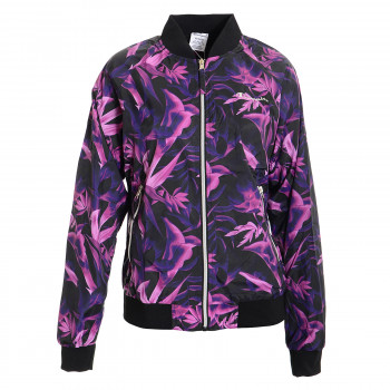 CHAMPION LADY SPORT JACKET