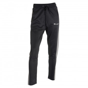 CHAMPION COLOR BLOCK CUFF PANTS