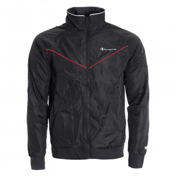 CHAMPION MICROFIBER MESH FULL ZIP