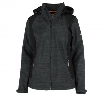 CHAMPION LINE SPORT LADY JACKET