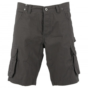 CHAMPION BASIC CARGO SHORT PANTS
