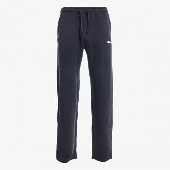 CHAMPION BASIC OPEN PANTS