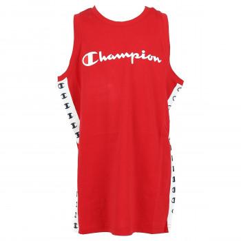 CHAMPION C TANK TOP GS