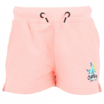 CHAMPION FLOWERS SHORTS