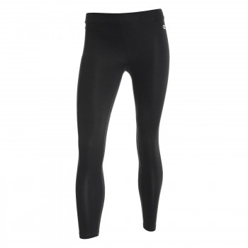 CHAMPION NEONE LEGGINGS