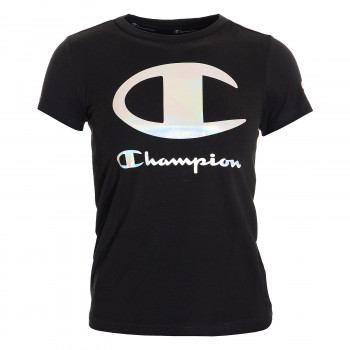 CHAMPION NEONE T-SHIRT
