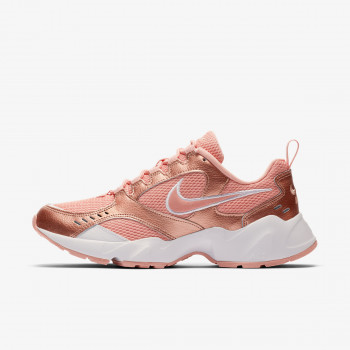 NIKE WMNS NIKE AIR HEIGHTS