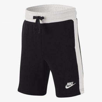 NIKE B NK AIR SHORT SU19