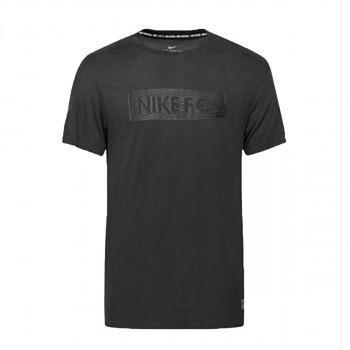 NIKE M NK FC DRY TEE SEASONAL BLOCK