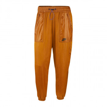 W NSW PANT WVN CARGO REBEL