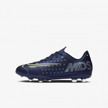 NIKE JR VAPOR 13 CLUB MDS FG/MG