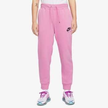 NIKE W NSW AIR PANT FLC BB