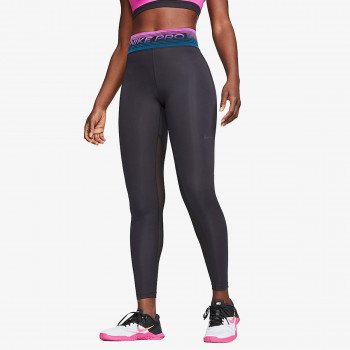 NIKE W NP TIGHT VNR EXCL