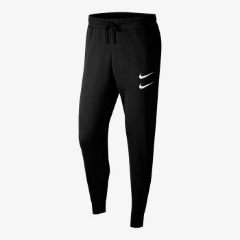 M NSW SWOOSH PANT FT