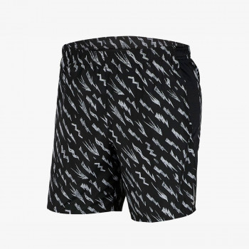 NIKE M NK CHLLGR SHORT 7IN BF WR PR
