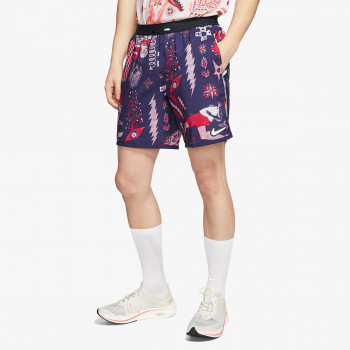 NIKE M NK WILD RUN FLX STRD SHORT