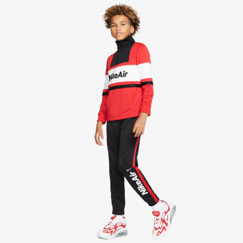 NIKE B NSW NIKE AIR TRACKSUIT