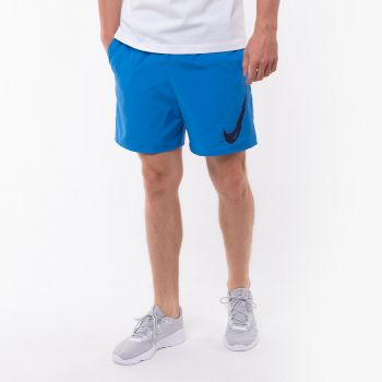 NIKE M NK RUN SHORT 7IN WR BF PO GX