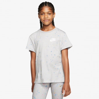 NIKE G NSW TEE DPTL STARY NIGHT