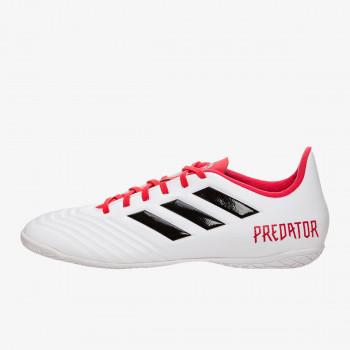 adidas PREDATOR TANGO 18.4 IN
