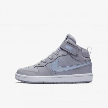 NIKE COURT BOROUGH MID 2 EP PS