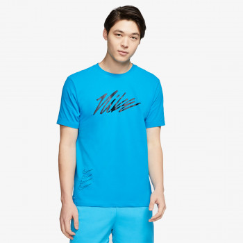NIKE M NK DRY TEE DFCT PROJECT X