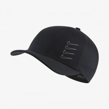 NIKE U NK DRY AROBILL L91 CAP PX