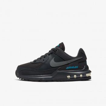 NIKE AIR MAX WRIGHT PS