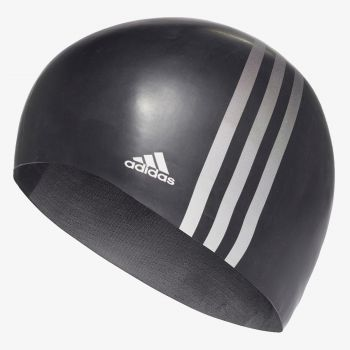 adidas 3S GRAPHIC CAP