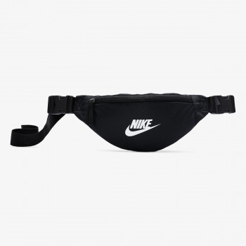 NIKE NK HERITAGE HIP  PACK - SMALL