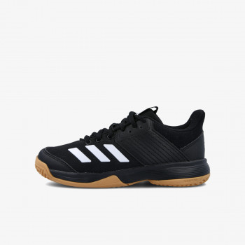 ADIDAS Crazyflight Team