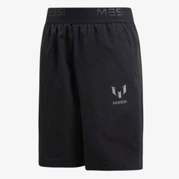 adidas YB M WV SHORT