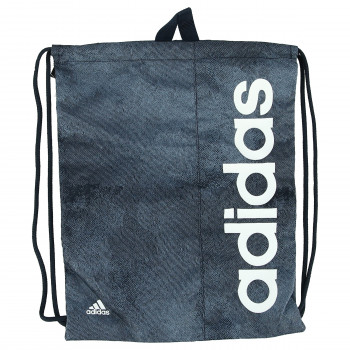 ADIDAS LIN PER GYM BAG