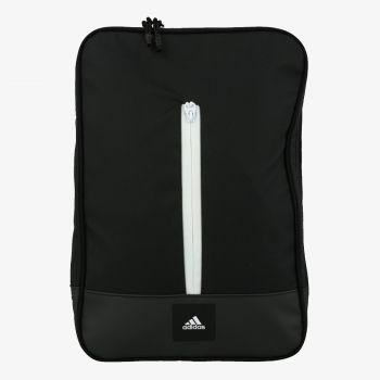 ADIDAS ZNE COMPACT BAG