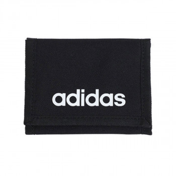 adidas LIN CORE WALLET