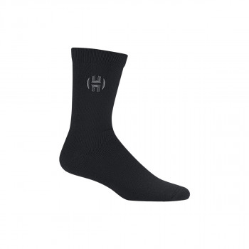 ADIDAS HARDEN BB SOCKS