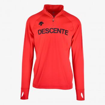 Descente DESCENTE 1/4 ZIP