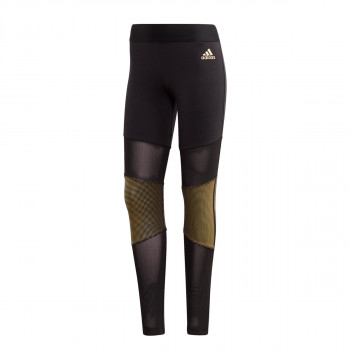 ADIDAS W ID Glam Tight