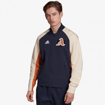 adidas M V.CITY Jacket