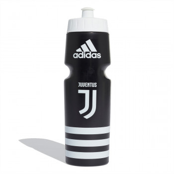 ADIDAS JUVE BOTTLE